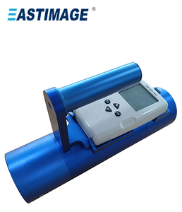 EI-G3140 X & γ Dose Equivalent (Rate) Meter
